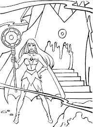 she ra coloring pages 89 best frosta images on pinterest princess of power art