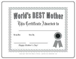 mother s day coloring sheet coloring pages mothers day coloring pages best award