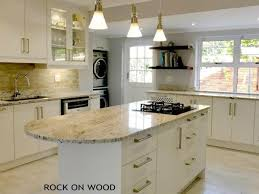 Kitchen Design Cape Town Cape Town Kitchen Design Rock On Wood 4x3 Kitchen Design And