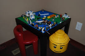 Little Tikes Lego Table Tikes Step 2 Lego Table 28 Images Lego Duplo Step 2 Table