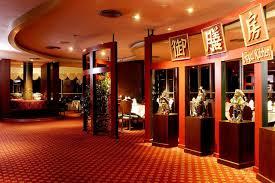 dinning in patong phuket the royal paradise hotel u0026 spa hotel