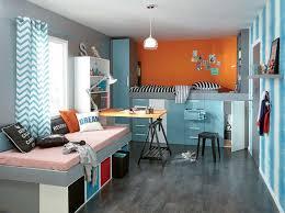 creer une chambre creer une chambre dans un studio décorétonnant une chambre dado