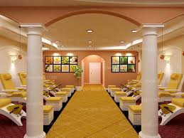 salon design by spa mall nail salon design salon design and