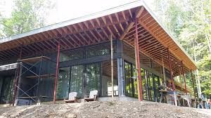 Home Design Videos Free Download Home Decor Outstanding Modern Home Construction Modern Home