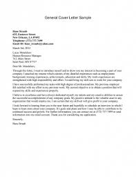resume cover letter exle general resume as a doctor sales doctor lewesmr