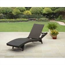 Amazon Com Patio Furniture by In The Living