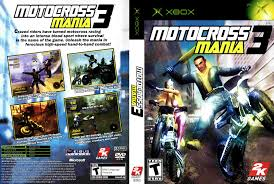 motocross madness xbox motocross mania 3 cover download u2022 microsoft xbox covers u2022 the iso