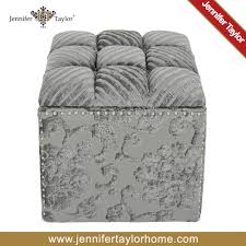 Basket Ottoman by Storage Ottoman Storage Ottoman Suppliers And Manufacturers At