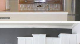 kitchen cabinets without doors extremely inspiration 18 how i