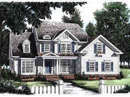luxury estate home plans european modern house plans 17 luxury estate home plans house