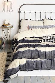 162 best bedding ideas images on pinterest bedding comforters