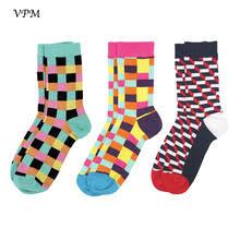 Best Man Socks Popular Best Man Socks Buy Cheap Best Man Socks Lots From China