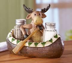 100 christmas moose home decor 20 rustic christmas home