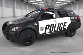 matchbox lamborghini police car the cars of robocop a guide to murphy u0027s metal motor trend wot