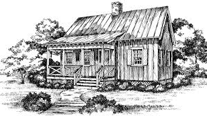two bedroom cottage house plans 21 tiny houses southern living