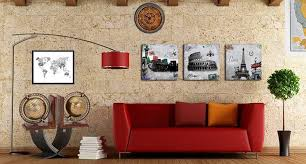 themed home decor best travel themed home decor accessories design trends premium