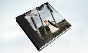 wedding photo albums buying metal wedding albums a guide aboug metal wedding