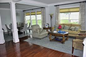 Lake House Dining Room Ideas Cool Formal Dining Room Ideas Best Rooms On Marvellous Table