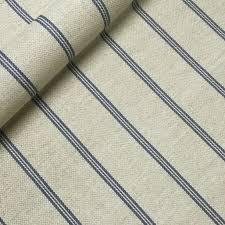 sanderson upholstery fabrics uk best fabrics 2017