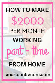start business from home 269 best business mom images on pinterest business tips