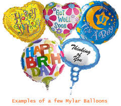mylar balloon bouquet balloon bouquets delivery calgary ab all flowers and gifts