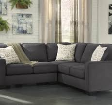 American Furniture Warehouse Sleeper Sofa Sleeper Sofas Archives All American Furniture Buy 4 Less