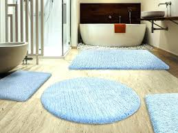Cut To Size Bathroom Rugs Beautiful Washable Bathroom Rugs And Innovative Bath Rugs