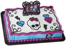 high party supplies party supplies where birthdays are treasured high