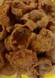 resep cihu bandung 24 resep keripik tahu enak dan sederhana cookpad