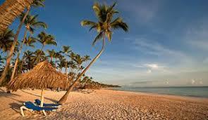 jetblue punta cana republic vacation deals jetblue