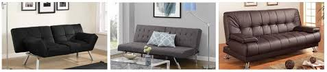 Which Sofa Bed Finding The Best Futon Sofa Bed For Your Home Which Sofa