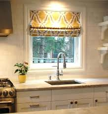 Gray Kitchen Curtains by Yellow And Gray Kitchen U2013 Fitbooster Me