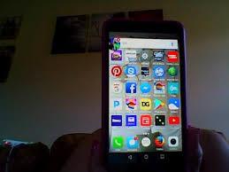 walmart straight talk phone black friday at u0026t prepaid huawei ascend xt walmart com