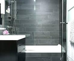Slate Tile Bathroom Ideas Grey Slate Tile Bathroom Gray Slate Tile Bathroom Ideas Grey Slate