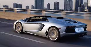 lamborghini aventador cost how much does a lamborghini aventador cost in india quora