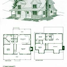 log home floor plans with loft cabin plans garage plan mountain with small floor log 24x32 2