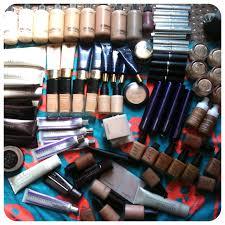 Becoming A Makeup Artist Becoming A Makeup Artist A Guide Laura Louise Makeup Beauty