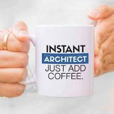 architect mug gift for architect i turn coffee into architecture
