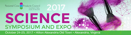 Home Design Products Alexandria In by 2017 Science Symposium Personal Care Products Council