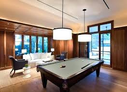 pool table light fixtures pool table lights for sale awesome pool table light and used pool