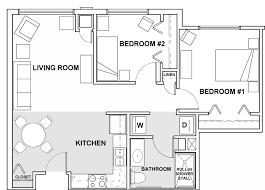 providence ut hud section 8 housing providence place danville
