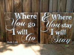 wedding sayings for signs diy looking wooden signs with sayings you can not miss from