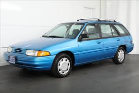 ford escort in washington for sale used cars on buysellsearch