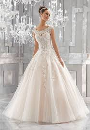 wedding dress morilee by madeline gardner massima style 5573 wedding dress