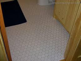 small bathroom flooring ideas 27 small black and white bathroom floor tiles ideas and how to