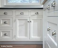 Kitchen Cabinet Handle Ideas Handle Pulls For Cabinets U2013 Seasparrows Co