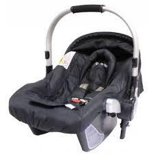 car seat singapore capella infant car seat for laon agape babies singapore