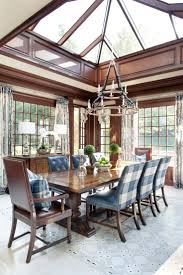 453 best dining rooms images on pinterest dining room kitchen