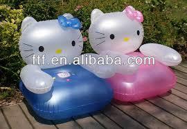 Hello Kitty Toddler Sofa Hello Kitty Sofa Hello Kitty Sofa Suppliers And Manufacturers At