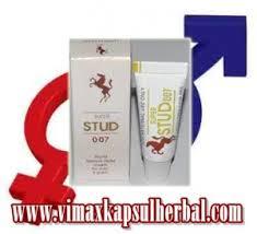 stud cream 007 obat kuat oles agen vimax kapsul herbal